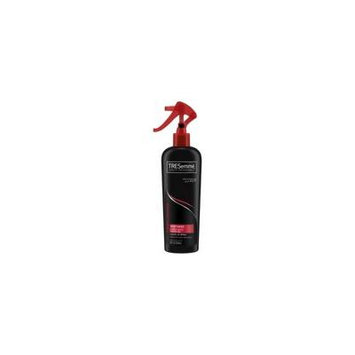 TRESemme® Thermal Creations Heat Tamer Leave In Spray - 8oz