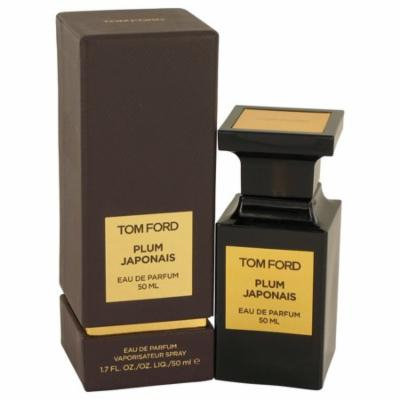 Tom Ford Plum Japonais by Tom Ford Eau De Parfum Spray (Unisex) 1.7 oz-Women