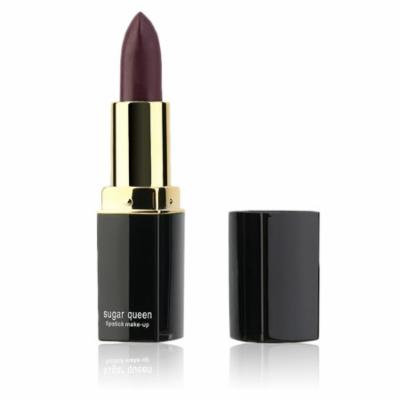 New Long Lasting Beauty Waterproof Moisturing Gothic Velvet Matte Lipstick