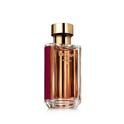 Prada La Femme Intense Eau de Parfum 1.7 oz.
