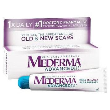 Mederma Gel Scar Treatment - 20g