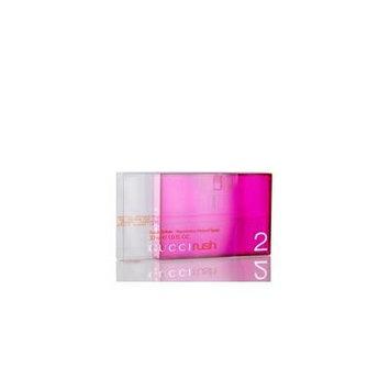 RUSH 2 GUCCI EDT SPRAY 1.0 OZ Women's Fragrances