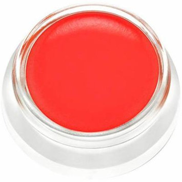 RMS Beauty Lip Shine 0.20 oz - Sacred