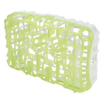 Dr. Brown's Options Dishwasher Basket, for D. Brown's Original and Options Standard Baby Bottle Parts