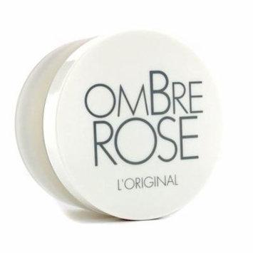 Ombre Rose L'Original Perfumed Body Cream-200ml/6.7oz