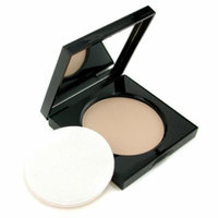 Sheer Finish Pressed Powder - # 05 Soft Sand-11g/0.38oz