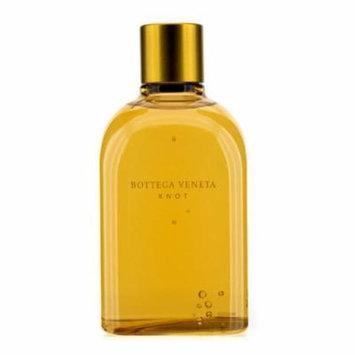 Knot Perfumed Shower Gel-200ml/6.7oz