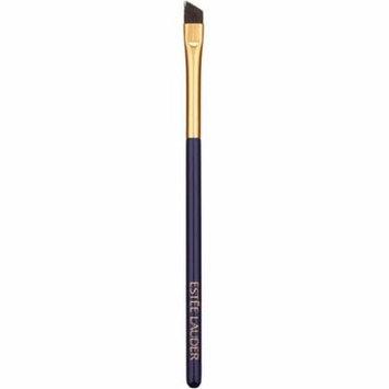 2 Pack - Estee Lauder Eyeliner & Brow Brush 1 ea