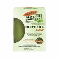 Palmer's Olive Formula Olive Oil Soap with Vitamin E 4.4 ounces Each