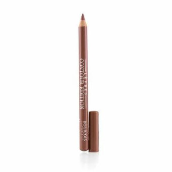 Bourjois Contour Edition Lip Liner - # 13 Nuts About You 1.14g/0.04oz Make Up