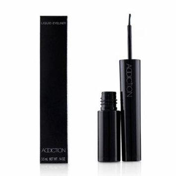 ADDICTION Liquid Eyeliner - # 04 (Rikyu) 3.5ml/0.14oz Make Up