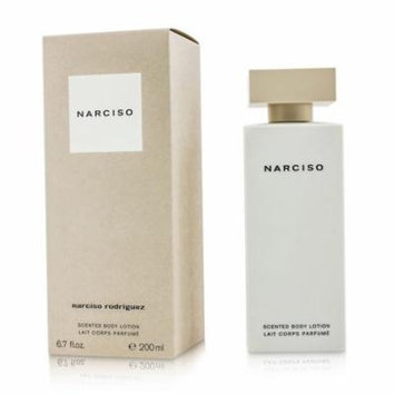 Narciso Scented Body Lotion-200ml/6.7oz