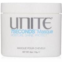 UNITE® 7SECONDS™ Masque