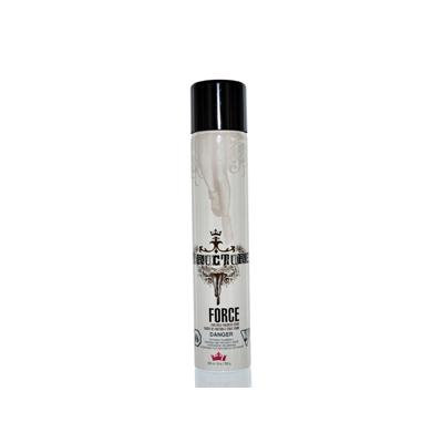 JOICO STRUCTURE FORCE JOICO FIRM HOLD FINISHING SPRAY 9.0 OZ (300 ML)