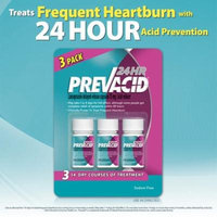 Prevacid® 24HR 15mg Acid Reducer Capsules, 3 pk./14 ct.