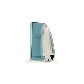 JEWEL ALFRED SUNG EDP SPRAY 3.4 OZ - Women