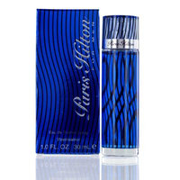 PARIS HILTON FOR MEN PARIS HILTON EDT SPRAY 1.0 OZ Men
