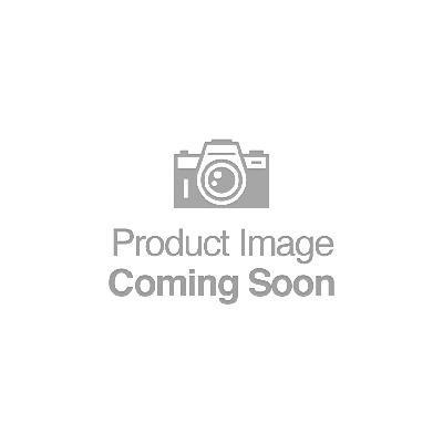 TOMMY TROPICS TOMMY HILFIGER EDT SPRAY 3.4 OZ (100 ML) - Women