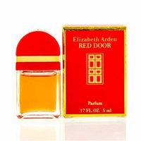 RED DOOR ELIZABETH ARDEN PARFUM MINI 0.16 OZ - Women