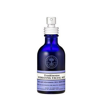 Neal's Yard Remedies Frankincense Facial Mist 45ml