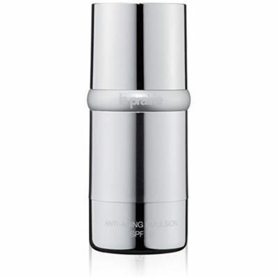 2 Pack - LA PRAIRIE Anti Aging Emulsion SPF 30 1.7 oz