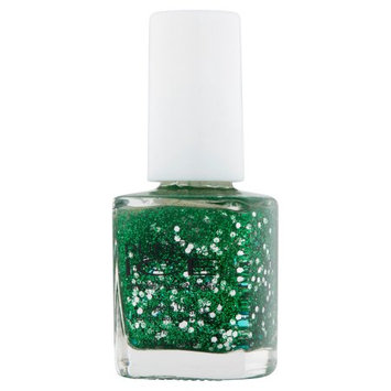 Bari Cosmetics Pure Ice Nail Polish, I'll Behave, 0.5 fl oz
