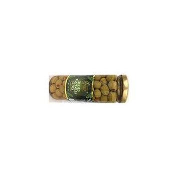 Lieber's Stuffed Manzanilla Olives 10 Oz. Pack Of 3.