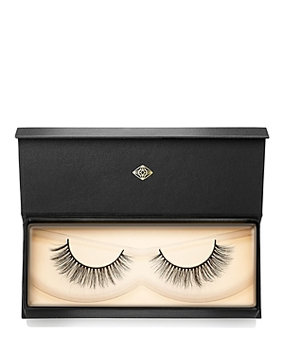 Lash Star Beauty Visionary Lashes 007