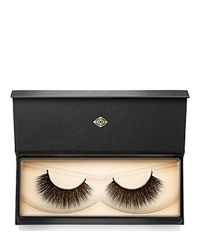 Lash Star Beauty Visionary Lashes 010