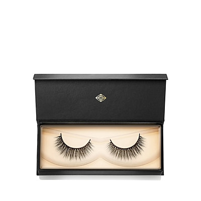 Lash Star Beauty Visionary Lashes 002