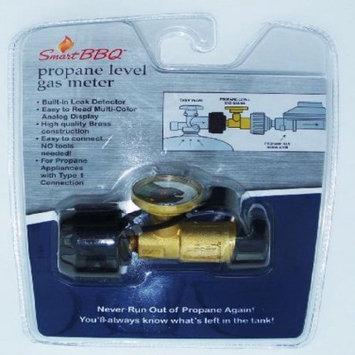 Jlr Gear Propane Level Gas Meter with Leak Detector