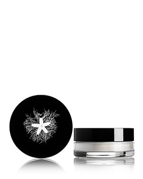 Rouge Bunny Rouge Impalpable Finishing Powder- DIAPHANOUS
