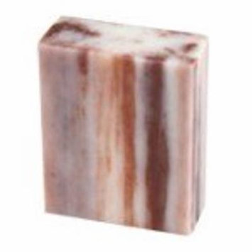 Bela Natural Soap Bars, Sandalwood