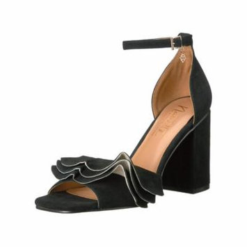 Nanette Nanette Lepore Women's Mariel Heeled Sandal