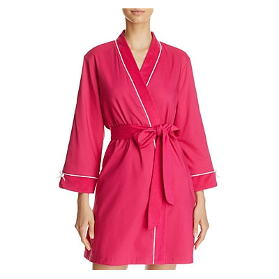 Gap kate spade new york Play Hooky Short Robe