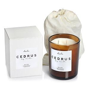 Babe Large Cedrus Candle