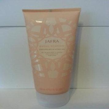 Jafra Royal Almond Enriching Bath & Shower Gel