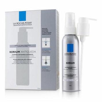 La Roche Posay Kerium Anti-Hair Loss Intensive Anti-Hairloss Treatment 125ml/4oz Hair Care