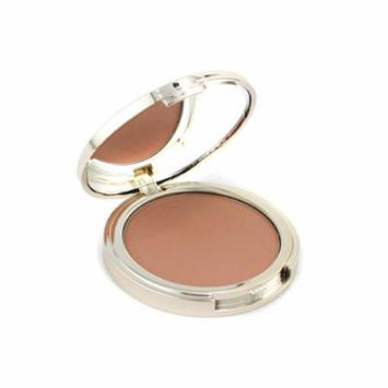 WOMEN GlowFusion Micro Tech Intuitive Active Bronzer - Luminous --10g/0.35oz Fusion Beauty