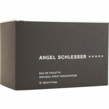 MEN EDT SPRAY 4.17 OZ ANGEL SCHLESSER