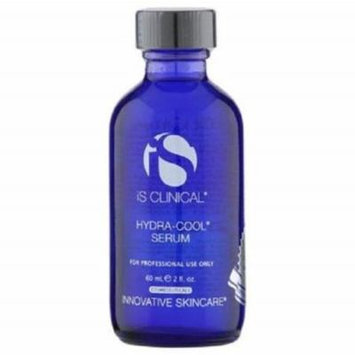 iS CLINICAL Hydra-Cool Serum 60 ml/ 2 fl oz