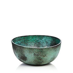 L'Objet Cenote Medium Bowl - 100% Exclusive