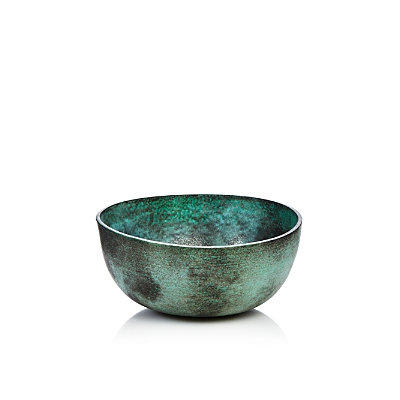 L'Objet Cenote Medium Bowl - 100% Exclusive
