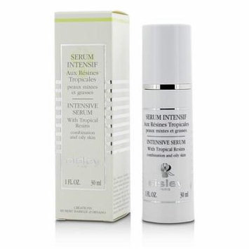 WOMEN Intensive Serum With Tropical Resins - For Combination & Oily Skin --30ml/1oz Sisley