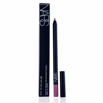 NARS VELVET LIP LINER PENCIL EL AGUA 0.01 OZ (0.5 ML)