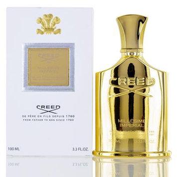 CREED MILLESEME IMPERIAL CREED EDP SPRAY 3.3 OZ (100 ML) Unisex