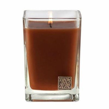 AROMATIQUE® Cinnamon Cider Cube Candle