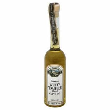 Flavor Delite Bella Famiglia Olive Oil, 3.38 oz