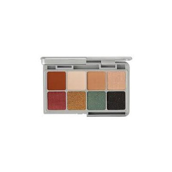 PUR On the Go Eyeshadow Palette