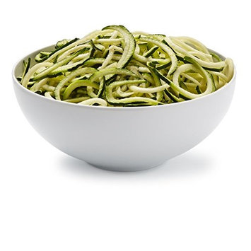 Whole Foods Market Zucchini Noodles, 14 oz